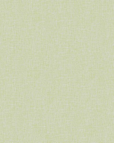 Non-Woven Wallpaper Structure Pattern green grey 6730-20