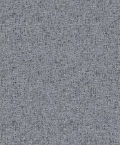 Vliestapete Strukturmuster schwarz grau Novamur 6730-30 online kaufen