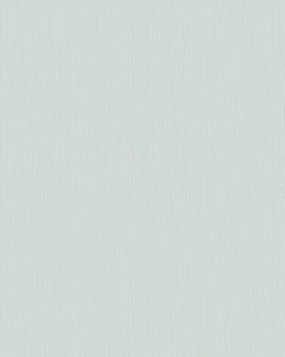 Non-Woven Wallpaper Plain Lines mint green Gloss 6733-30 online kaufen