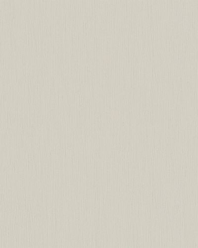 Non-Woven Wallpaper Plain Lines green grey Gloss 6733-50 online kaufen