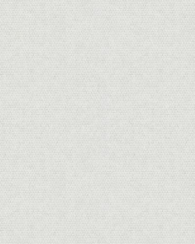 Non-Woven Wallpaper Scale Structure grey Glitter 6717-30 online kaufen
