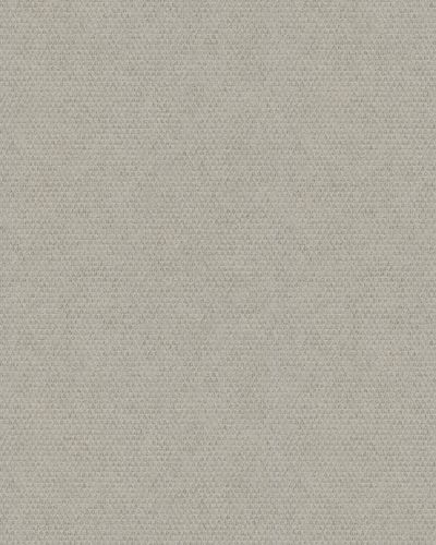 Non-Woven Wallpaper Scale Structure taupe Glitter 6717-40 online kaufen