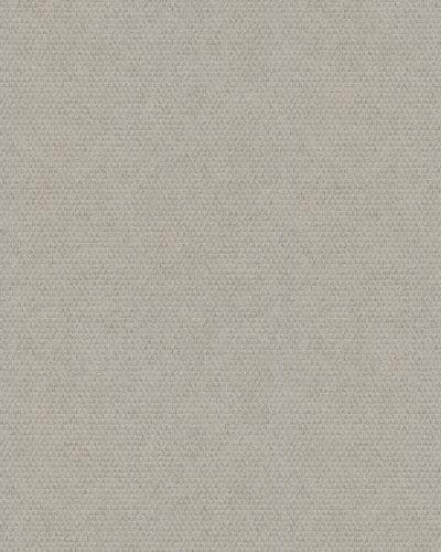 Vliestapete Schuppen Struktur beigetaupe Glitzer 6717-40 online kaufen