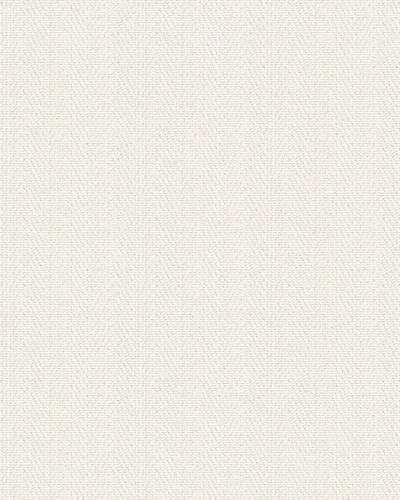 Vliestapete Struktur taupeweiß Glitzer Belinda 6719-20