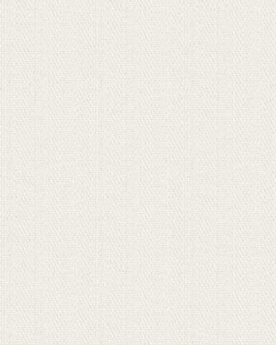 Non-Woven Wallpaper Texture taupe white Glitter 6719-20 online kaufen
