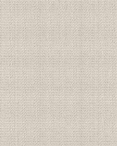 Vliestapete Struktur beigetaupe weiß Glitzer 6719-30 online kaufen