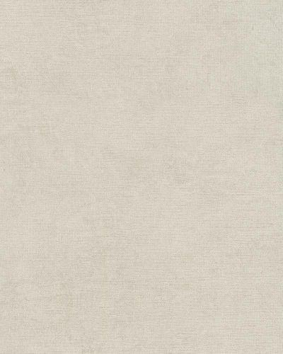 Vliestapete Meliert Struktur grautaupe Glanz 6724-10