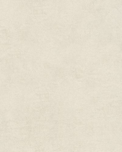 Non-Woven Wallpaper Mottled pale cream Gloss 6724-30 online kaufen
