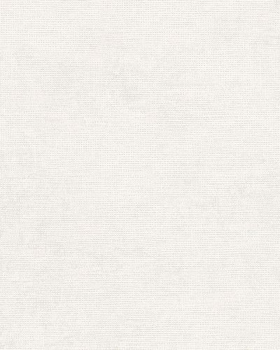 Non-Woven Wallpaper Mottled white cream Gloss 6724-40 online kaufen