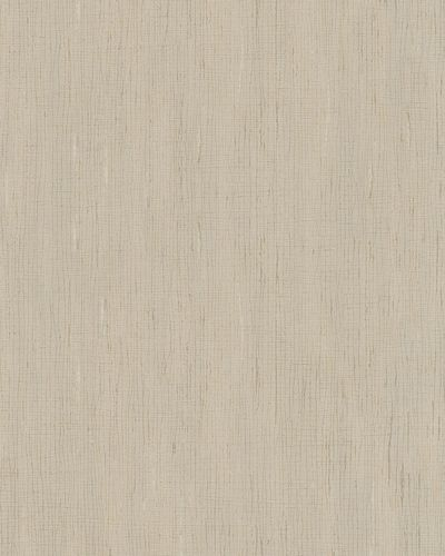 Non-Woven Wallpaper Grid taupe beige Gloss 6726-20 online kaufen