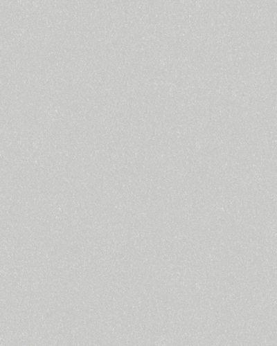 Non-Woven Wallpaper Texture Design grey Glitter 6742-20 online kaufen