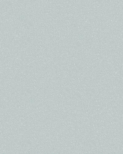 Non-Woven Wallpaper Texture grey green Glitter 6742-30 online kaufen