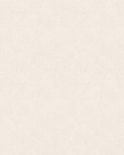 Non-Woven Wallpaper Net Texture beige Gloss 6746-20 online kaufen