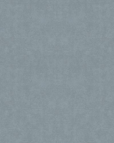 Non-Woven Wallpaper Net Texture blue grey Gloss 6746-40