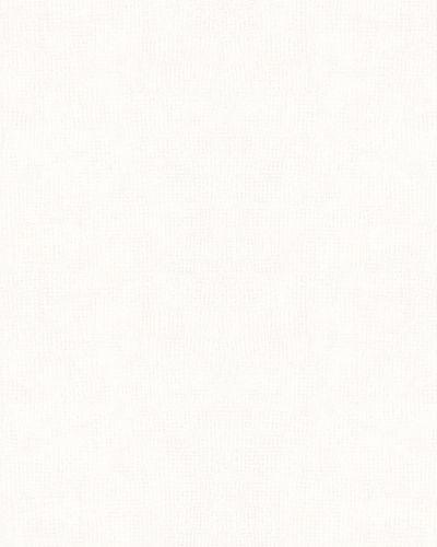 Non-Woven Wallpaper Net Texture white Gloss 6746-50 online kaufen
