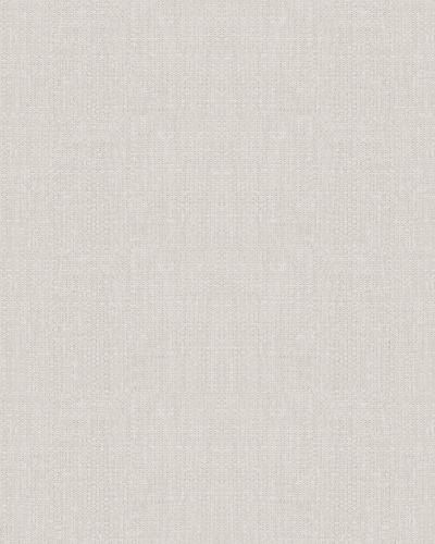 Non-Woven Wallpaper rattan pattern greige Daphne 6748-20 online kaufen