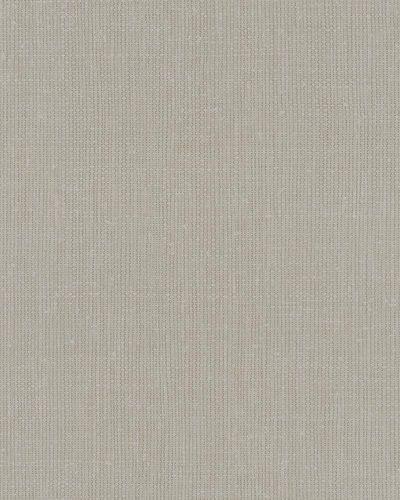 Non-Woven Wallpaper rattan pattern taupe Daphne 6748-60 online kaufen