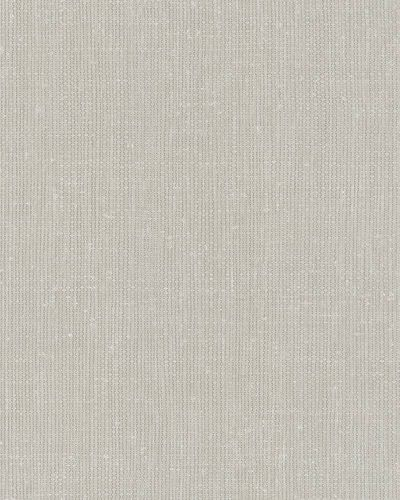 Non-Woven Wallpaper rattan pattern green grey 6748-70 online kaufen