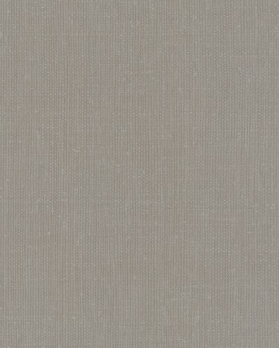 Non-Woven Wallpaper rattan pattern brown Daphne 6748-80 online kaufen