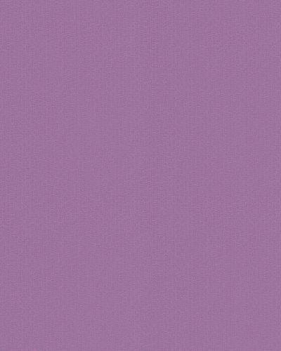 Vliestapete Streifen Struktur violett Novamur 6750-10 online kaufen