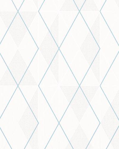 Wallpaper Sample 6737-90 online kaufen