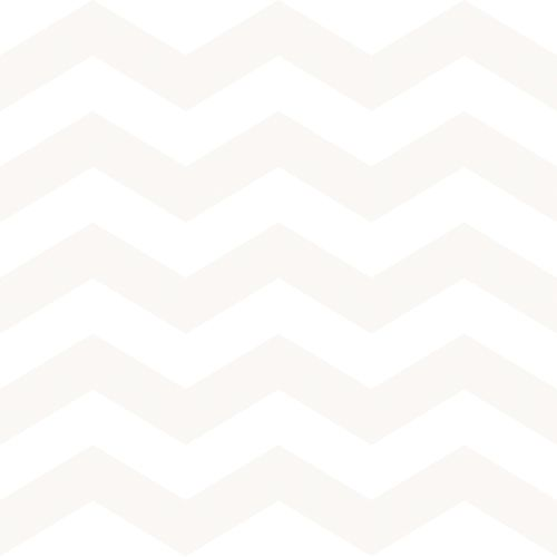 Kids Vinyl Wallpaper Chevron grey beige white LO2501