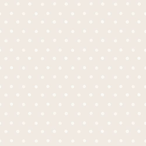 Kids Vinyl Wallpaper Dots Watercolour grey beige LO2601 online kaufen