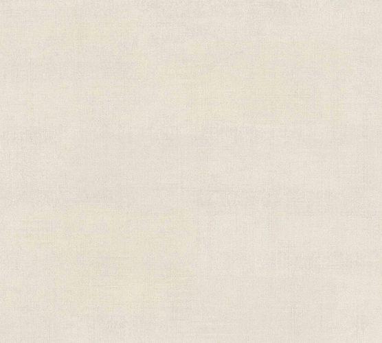 Vinyl Wallpaper Plain Stucture light grey 37175-3