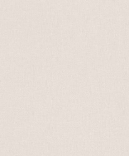 Vinyl Wallpaper Plain Linen Structure light grey MY1103 online kaufen