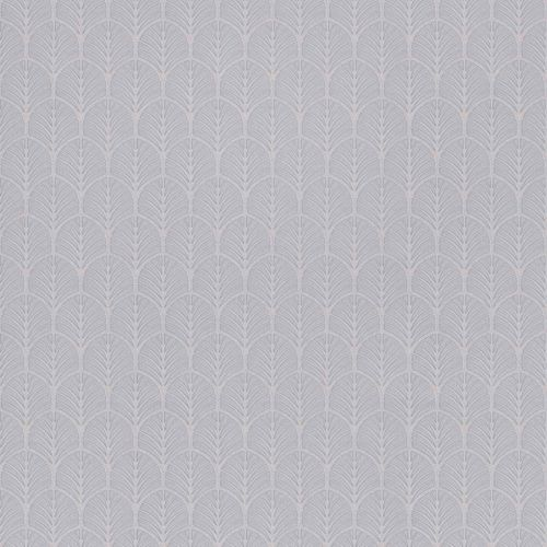 Vinyl Wallpaper Pattern Abstract grey metallic MY3504 online kaufen