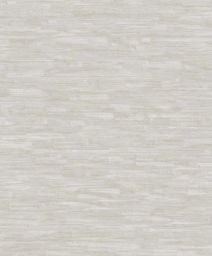 Non-Woven Wallpaper Wood Vintage brown Metallic ON1202