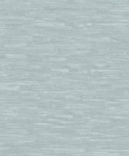 Non-Woven Wallpaper Wood Vintage blue Metallic ON1204 online kaufen