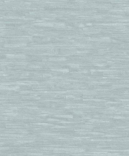 Vliestapete Holz Vintage graublau Metallic Orion ON1204 online kaufen