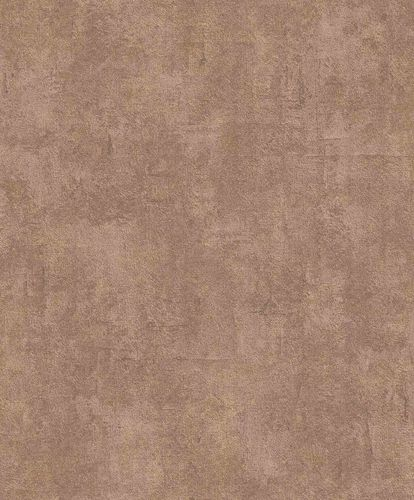 Non-Woven Wallpaper Plaster Vintage gold Metallic ON1305 online kaufen