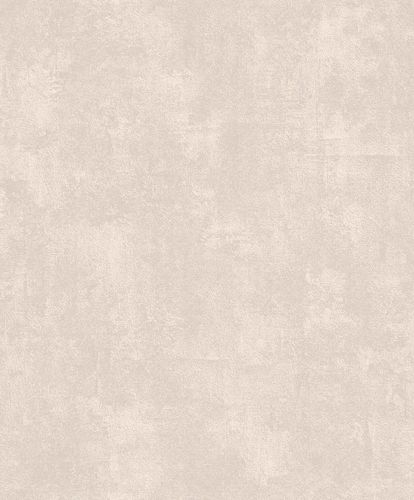 Non-Woven Wallpaper Plaster Vintage brown Metallic ON1307 online kaufen