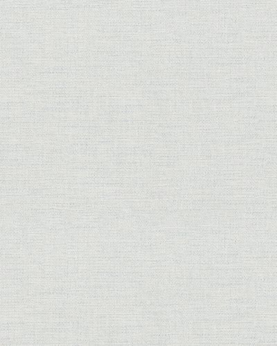 Non-Woven Wallpaper Textile light grey Avalon 31608 online kaufen