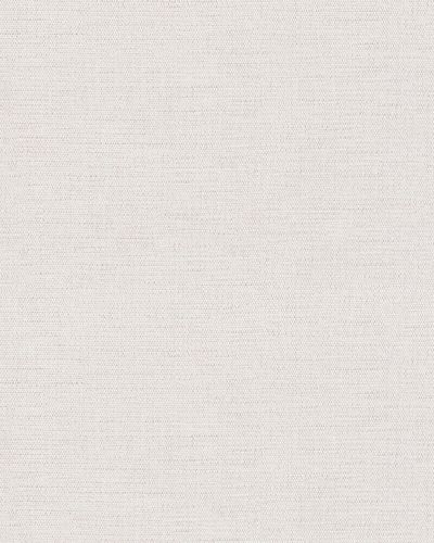 Non-Woven Wallpaper Textile grey white pink Avalon 31609 online kaufen