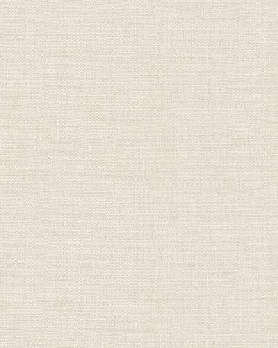 Non-Woven Wallpaper Textile cream grey Avalon 31610 online kaufen
