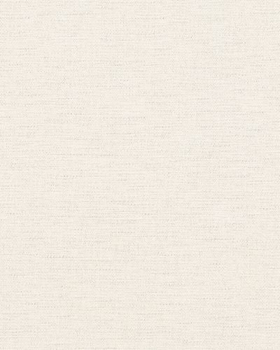 Non-Woven Wallpaper Textile cream grey Avalon 31611 online kaufen
