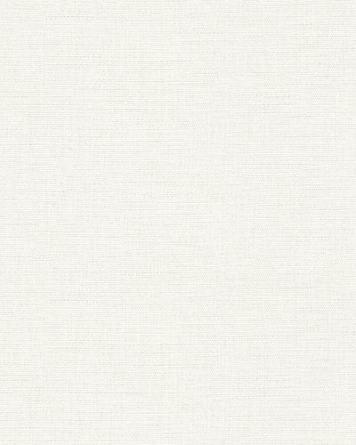 Non-Woven Wallpaper Textile white grey Avalon 31612 online kaufen