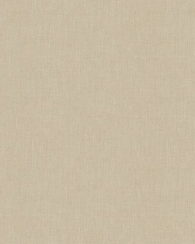 Non-Woven Wallpaper Plain beige metallic Avalon 31628 online kaufen