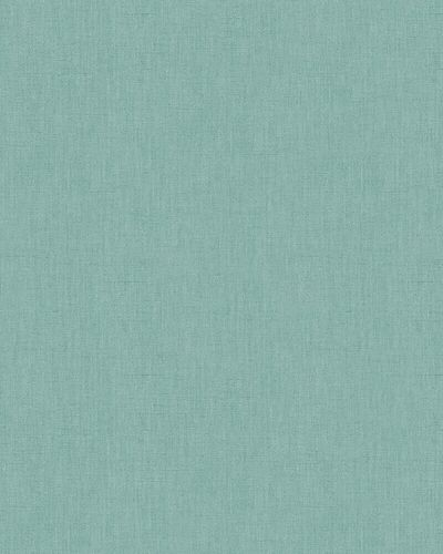 Non-Woven Wallpaper Plain green metallic Avalon 31630 online kaufen