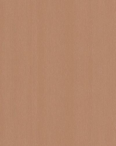 Non-Woven Wallpaper Structure brown Gloss Avalon 31633 online kaufen