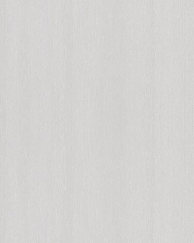 Vliestapete Struktur Uni hellgrau Glanz 31636 online kaufen