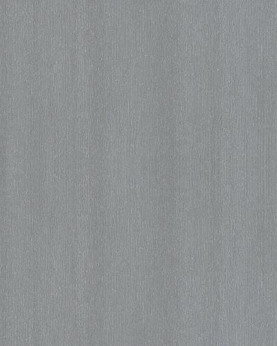 Non-Woven Wallpaper Structure silver grey Gloss 31637 online kaufen