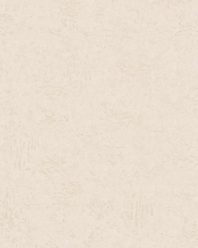Non-Woven Wallpaper Plaster beige metallic Avalon 31641 online kaufen