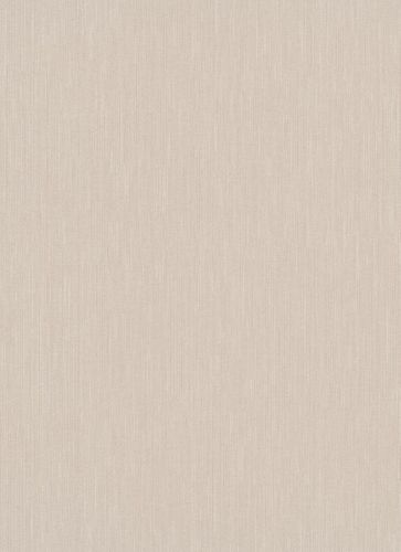 Wallpaper Guido Maria Kretschmer Plain beige 10004-02