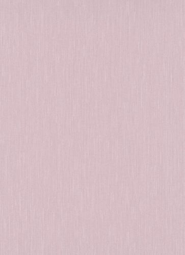 Wallpaper Guido Maria Kretschmer Plain pink 10004-05 online kaufen