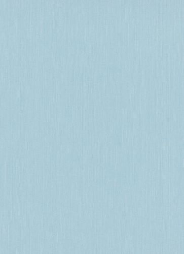 Wallpaper Guido Maria Kretschmer Plain blue 10004-08