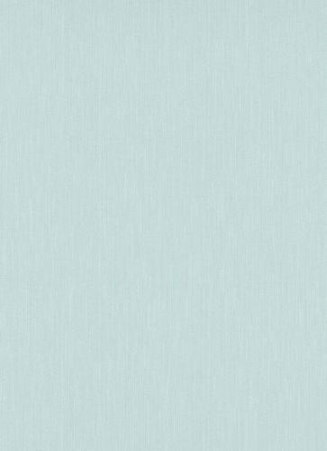 Wallpaper Guido Maria Kretschmer Plain turquoise 10004-18